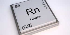 Radon Inspection Yorktown Heights