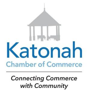 Katonah Chamber of Commerce
