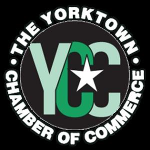 Yorktown Chamber of Commerce