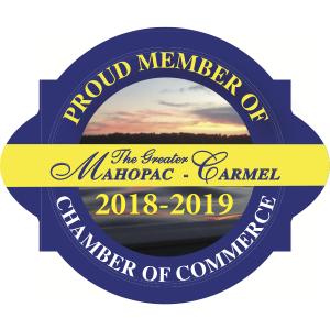 Mahopac - Carmel Chamber of Commerce